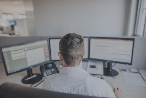 SAP EDI-Parser: Elektronische Datenübertragung und -Konvertierung