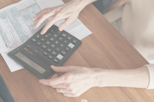 flowDOCS invoiceLINE in SAP